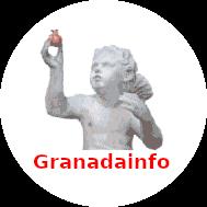 granadainfo info granada
