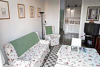 Apartamento / Apartment 2A