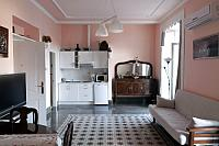 Apartamento / Apartment 3A