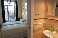 Apartamento / Apartment 3C