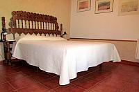 romero-1bedroom2