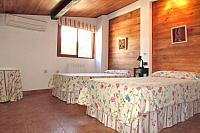 romero-2bedroom1