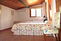 romero-2bedroom2