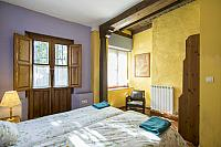 Dormitorio 2 / Bedroom 2